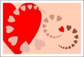 0377_201402_バレンタイン_o0170011512840852283
