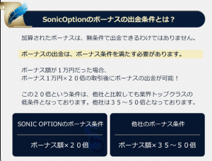 sonicbonus02