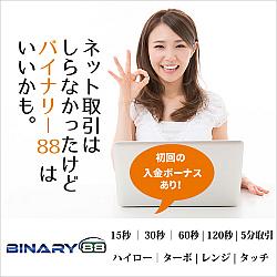 binary88_banner_250_250