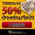250x250_cashback (2)