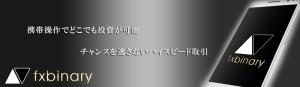 fxbinary01